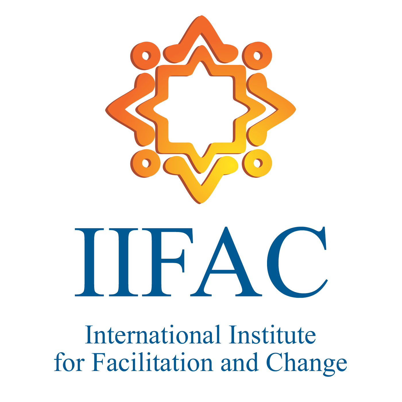 Recursos Instituto Internacional de Facilitación y Cambio